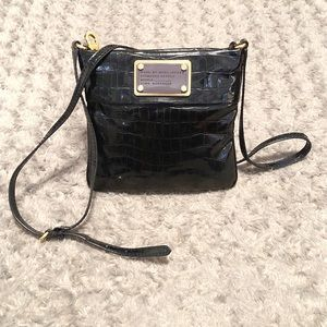 Marc by Marc jacobs paid $225 Crossbody bag